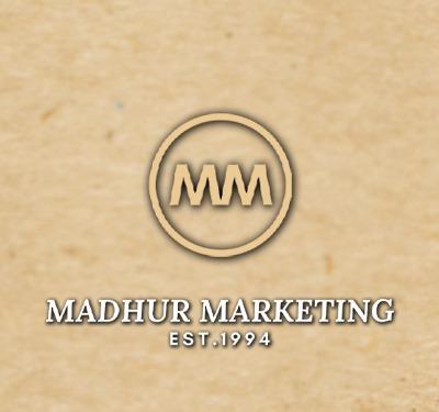 Madhur Marketing